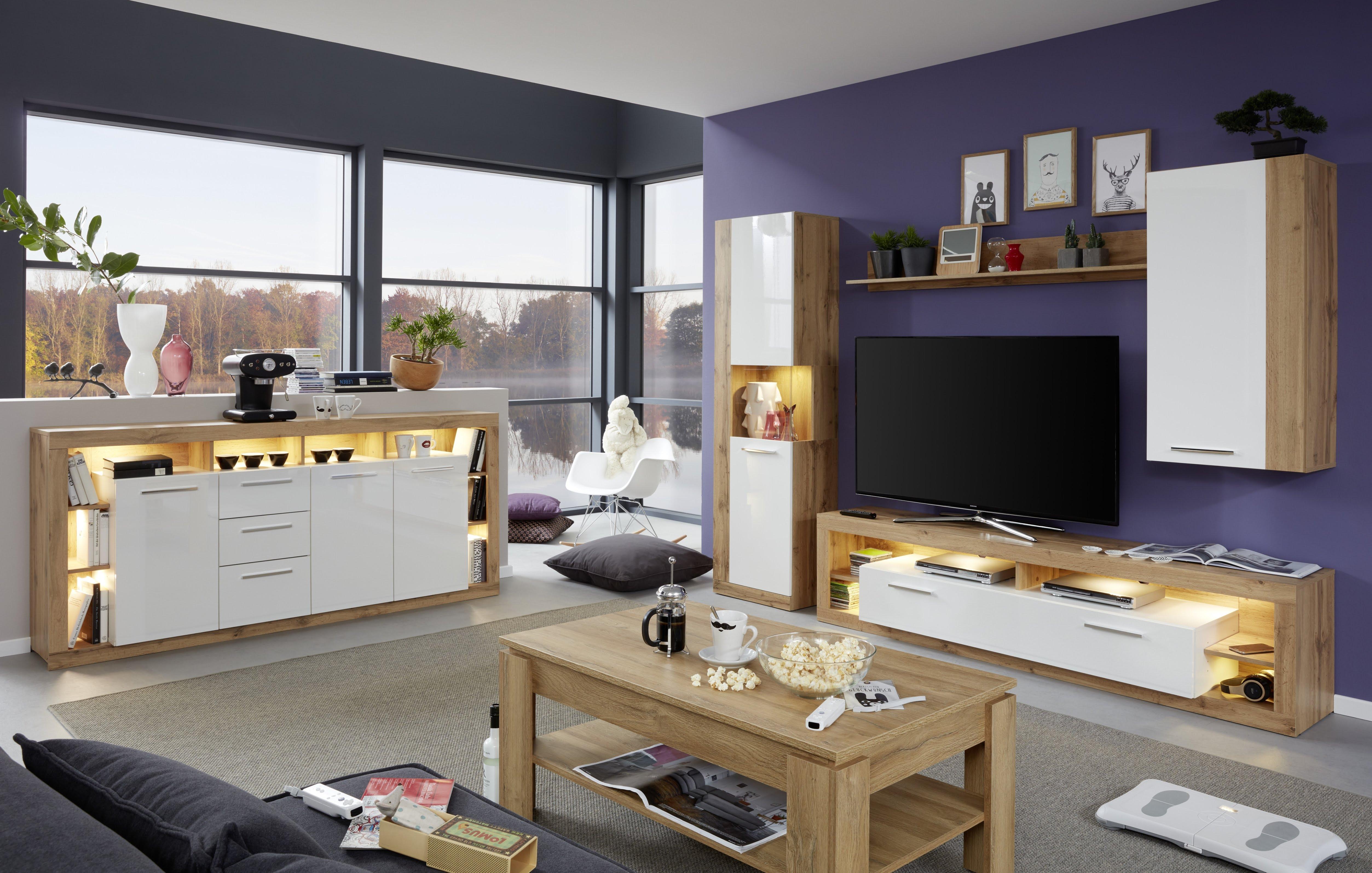 Rock Home Furniture Yunax Ie