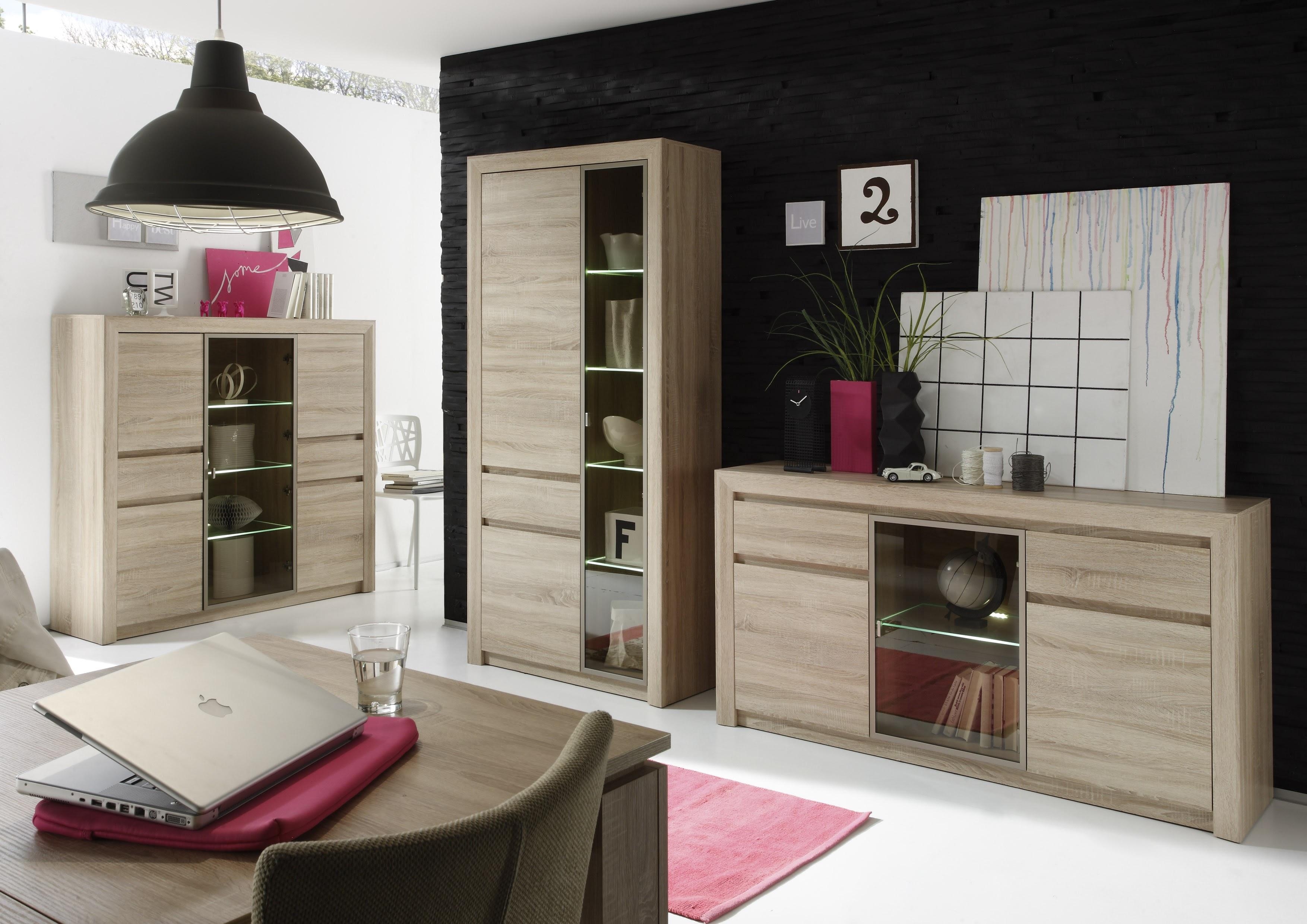 Sevilla home furniture - Factory sofas sevilla ...