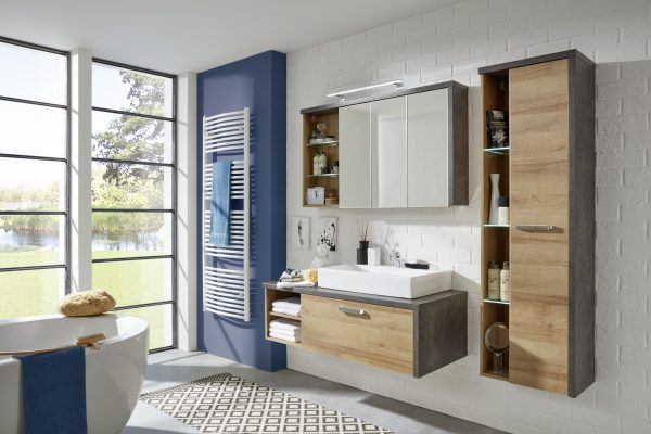 Yunax Home Furniture Ireland Bathroom Furniture