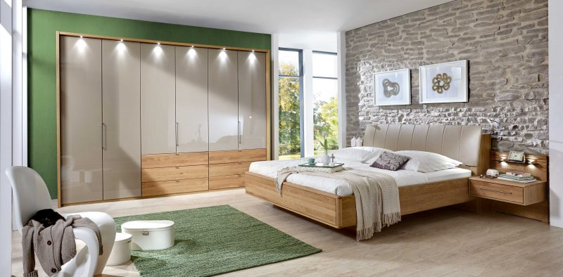 Yunax Home Furniture Ireland Bedroom Furniture