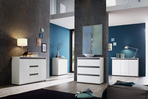 Yunax Home Furniture Ireland Home Furniture