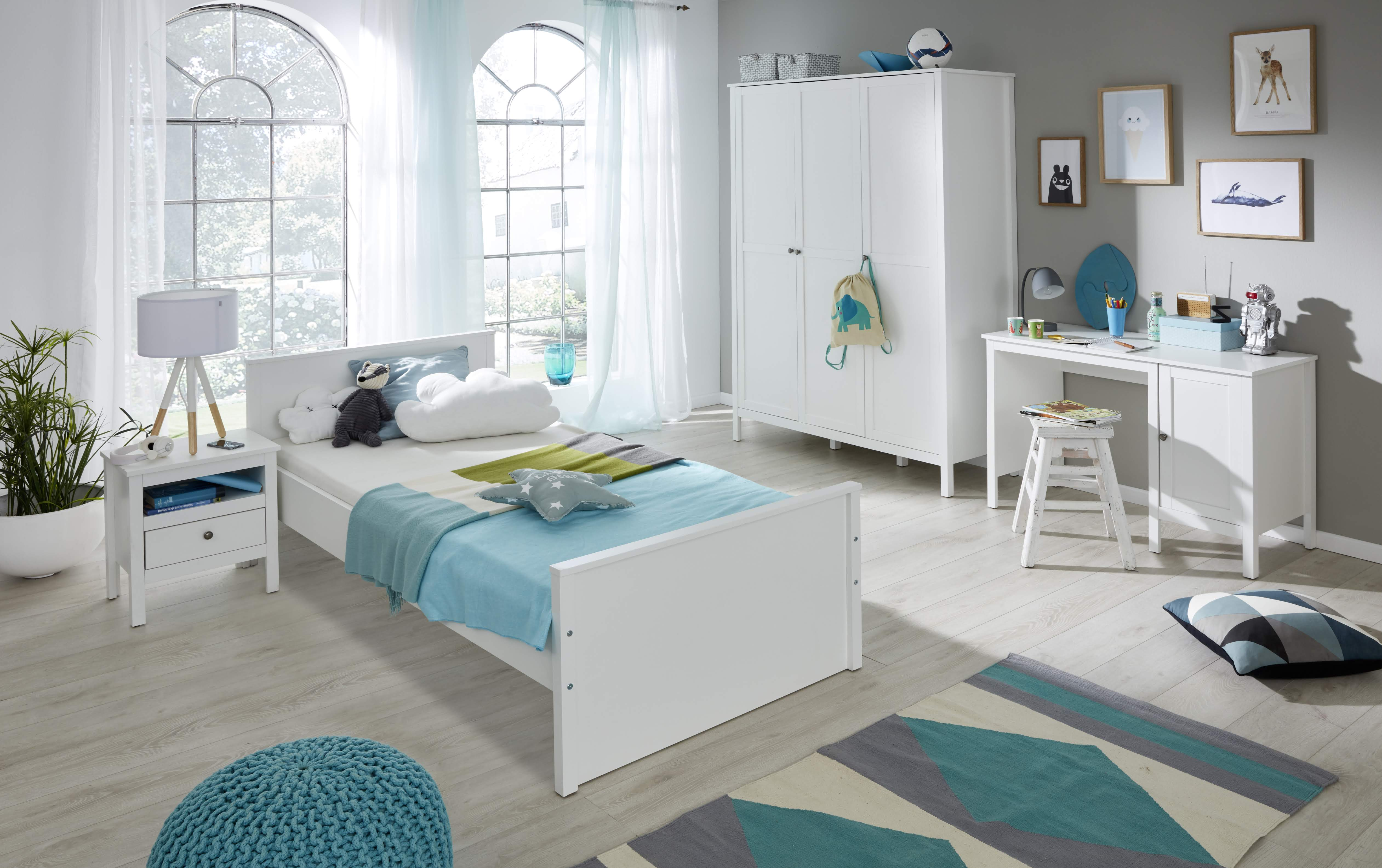 Ole Kids Room Furniture Free Delivery Yunax Ie