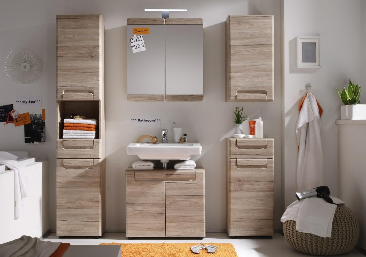 Malea Bathroom Furniture Yunax Ie