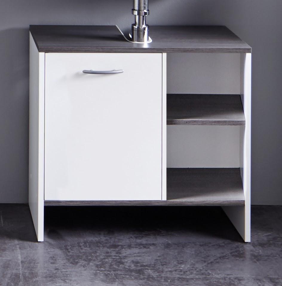 San Diego - Bathroom Furniture - Yunax.ie