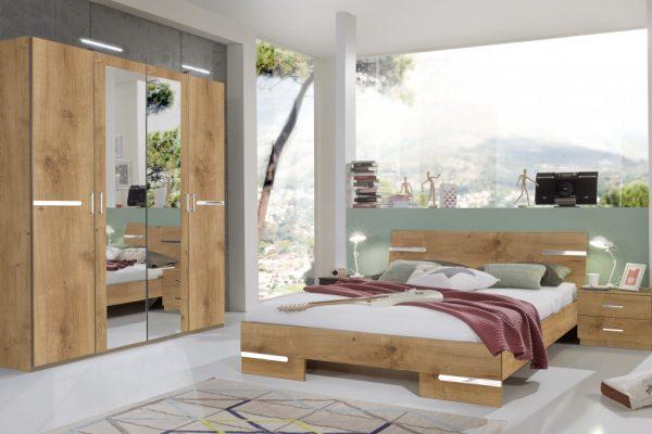 Anna-Planked-Oak-Bedroom-furniture-bed-wardrobe-locker-waterford