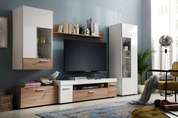 Bella Living Room High Quality Furniture Waterford
