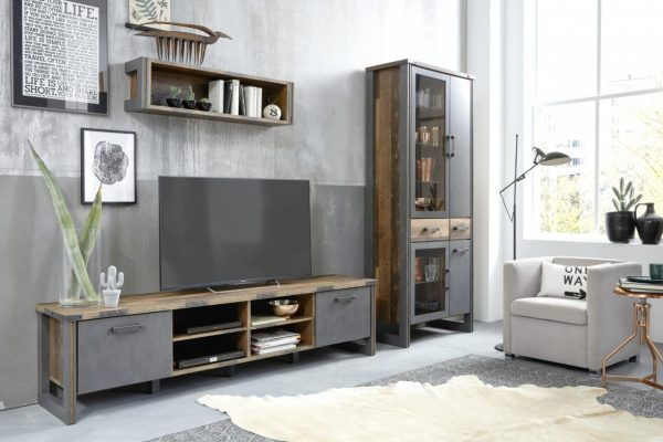 Prime Living Room High Quality Furniture Waterford1