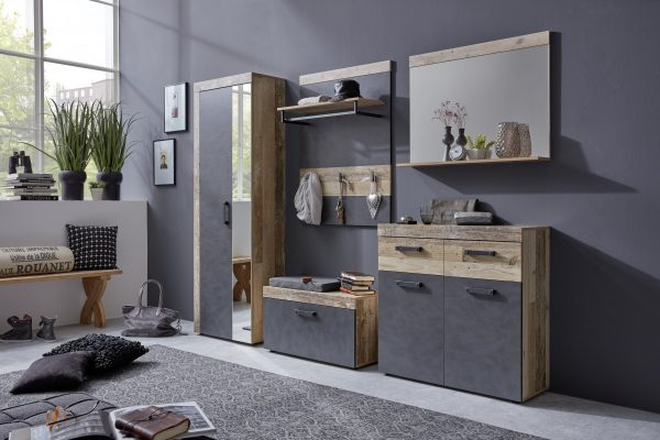 Tailor Home High Quality Furniture Waterford