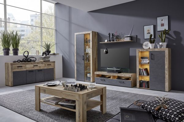 Tailor Living Room High Quality Furniture Waterford
