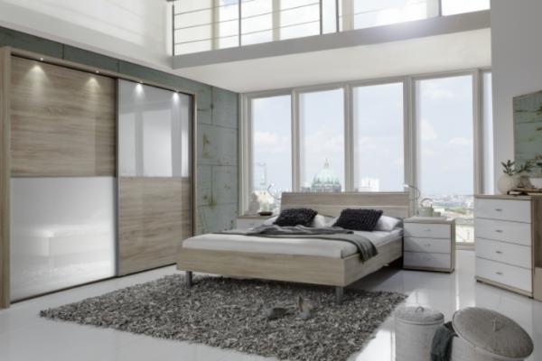 Berlin Bedroom Furniture Yunax Modern Furniture Waterford