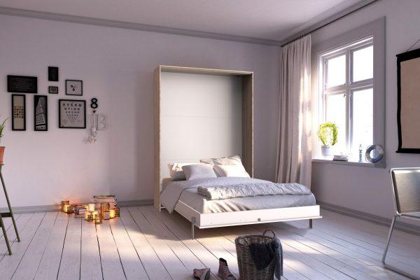 Juist Bedroom Wardrobes High Quality Furniture