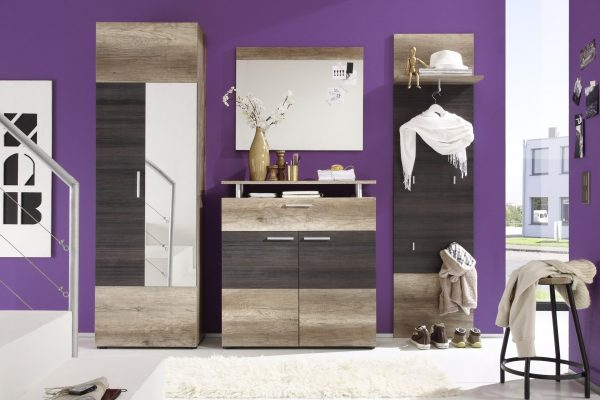 Polo Foyer High Quality Furniture Yunax Modern Furniture Waterford